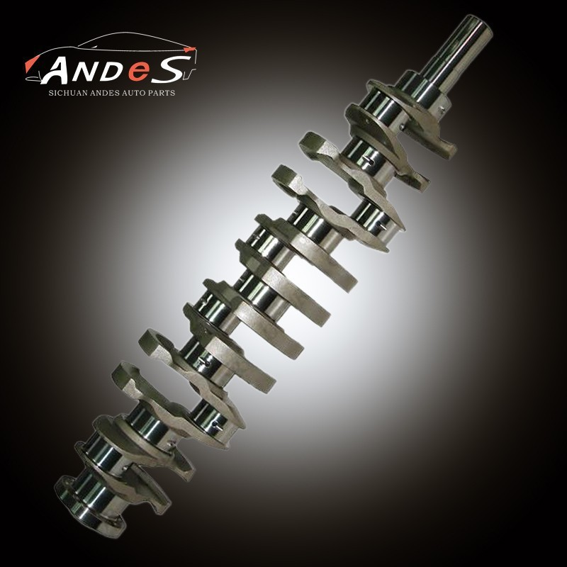 racing crank shaft for nissan ld28t ld28 billet crankshaft buy racing crank shaft for nissan ld28t ld28 billet crankshaft buy ld28 billet cranks crankshaft for nissan ld28 crankshaft for nissan product on alibaba com