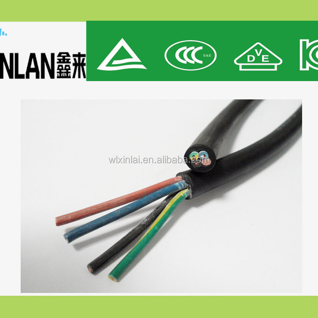 Buy Cheap China 2 copper wire price Products, Find China 2 copper ...