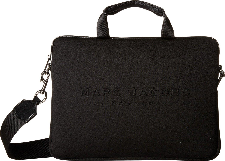 "Marc Jacobs Neoprene 13"" Commuter Case"