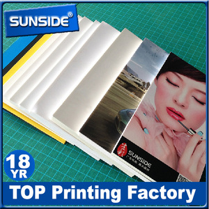 polystyrene foam board printing/PVC sintra sheet/ digital printing plastic  board in China for the New Year--casd24