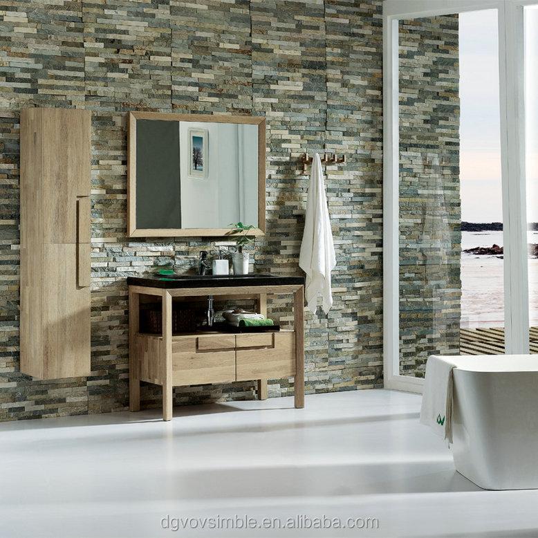 french style bathroom vanity setantique dark brown bathroom furnitureclassic elegant bathroom cabinet brown bathroom furniture