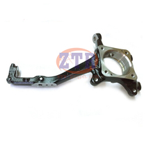 <span class=keywords><strong>Auto</strong></span> Parts Steering Knuckle 43211-0K040 43212-0K040 untuk Hilux Vigo Fortuner