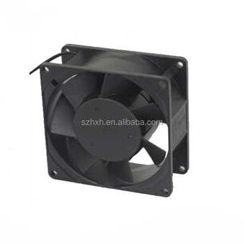 92x92x38 Ac Small Cooling Fan 110v 220v 929238 Cooler