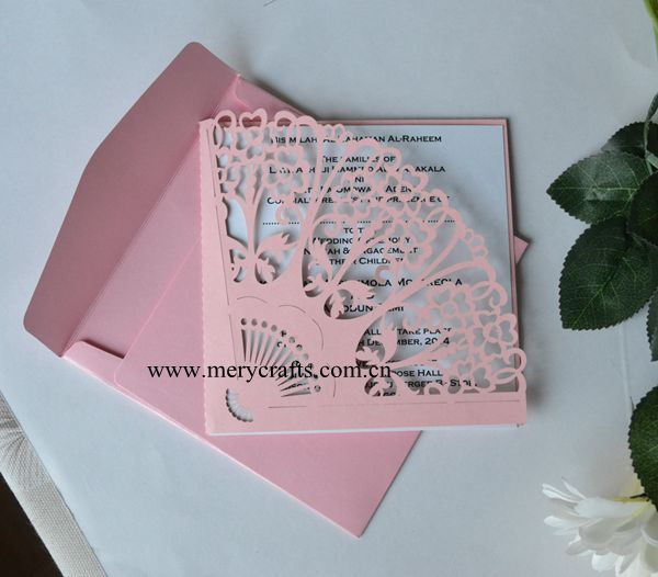 Wedding invitation card laser cut folding fanbirthday greeting wedding invitation card laser cut folding fanbirthday greeting cardsparty invitation cards from mery 2016 new style buy wedding invitation card birthday filmwisefo