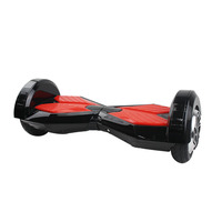 Skywalker board electric scooter design one wheel skateboard e-wheel hoverboard skateboard and samsung battery