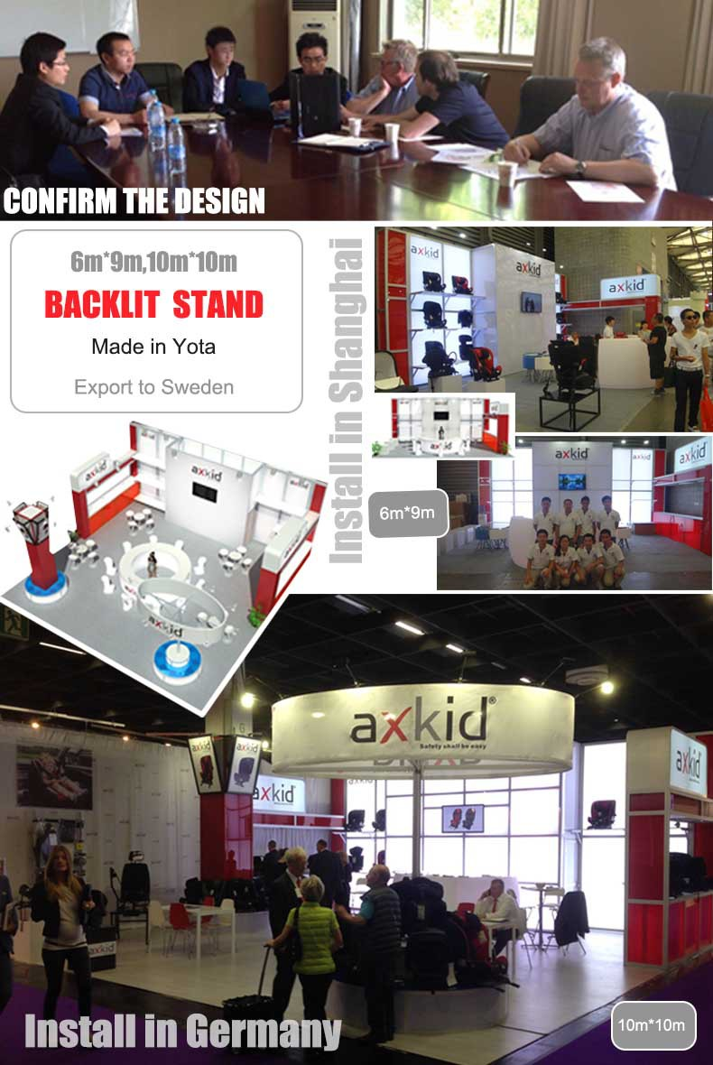 Gm Exhibition Stand Design : Stand builder bali design exhibition bali booth contractor