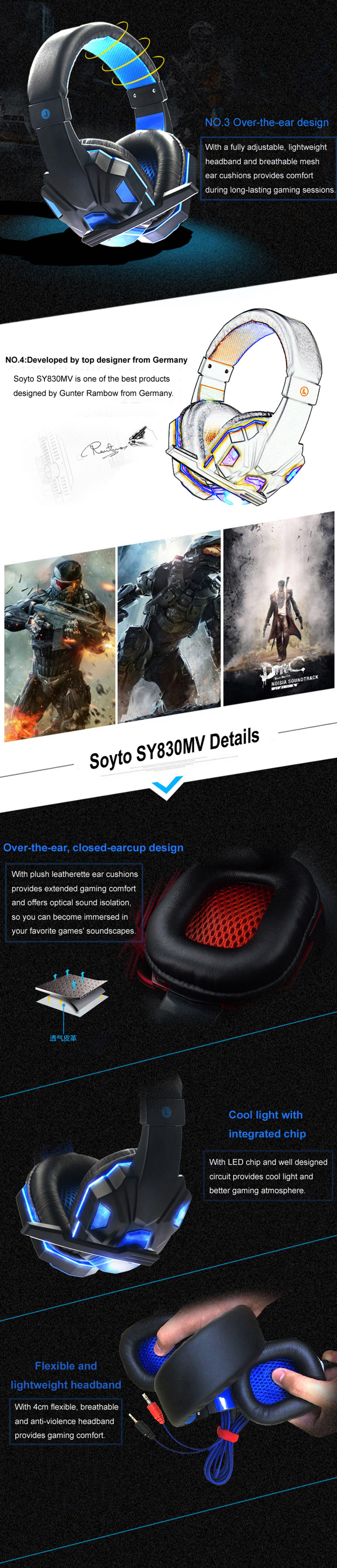 gaming headset (2).jpg