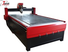 Pvc foam board snijden cnc router hoge snelheid cnc machine in guangzhou China
