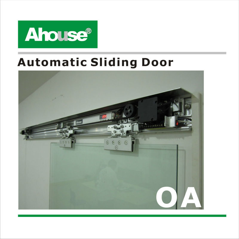 Automatic sliding door machine automatic sliding door machine automatic sliding door machine automatic sliding door machine suppliers and manufacturers at alibaba planetlyrics Image collections