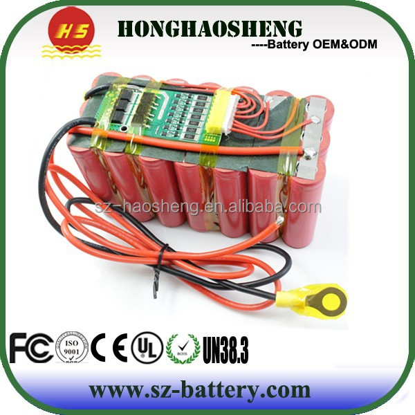 Hot Selling Rechargeable Lithium Battery 25 2v 6 9ah Stiga Robot Lawn Mower  Battery - Buy Robot Mower Battery,Stiga Robot Lawn Mower Battery,Lithium