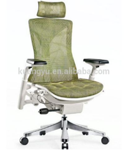 Office Chair High Tech Comfortable