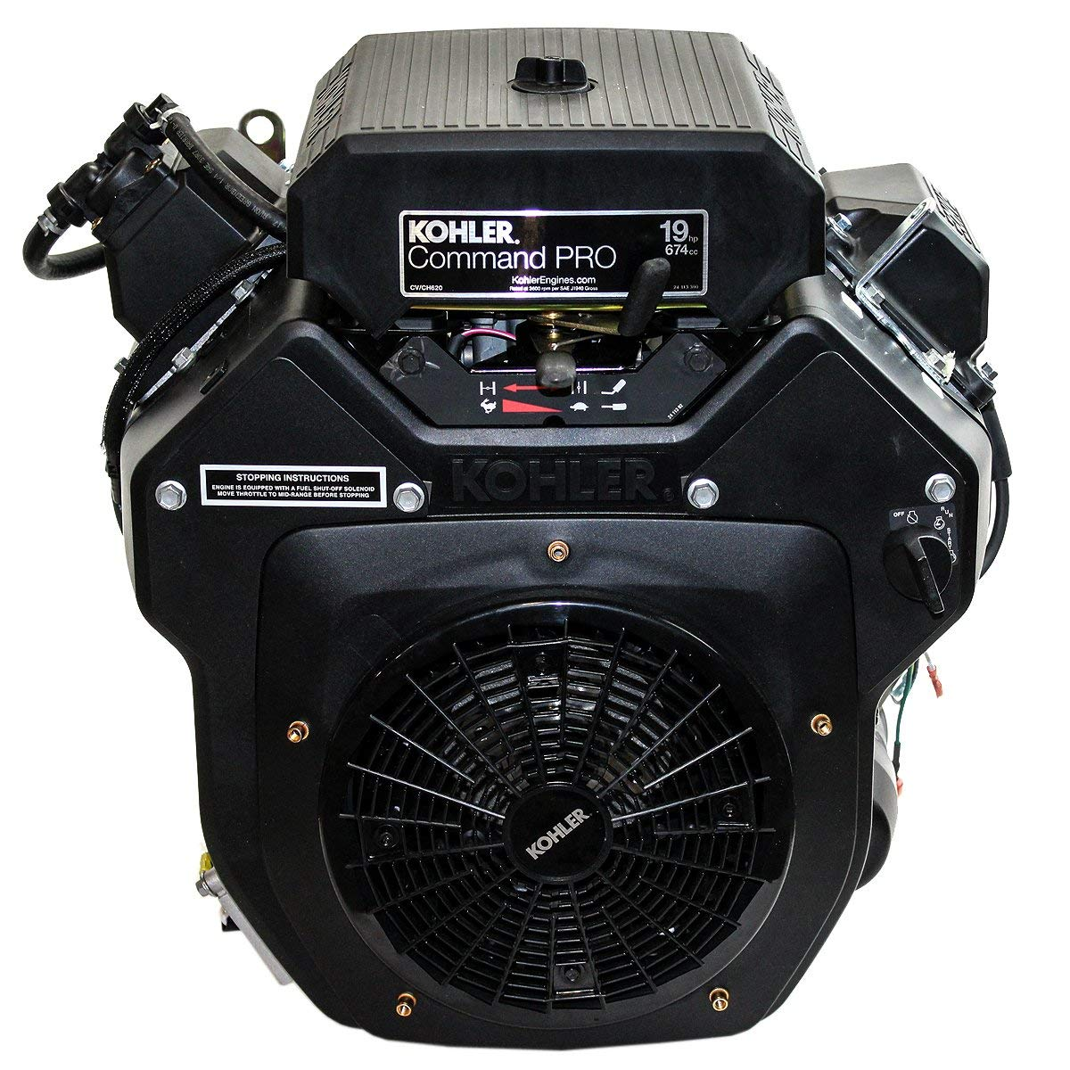Cheap 6 Hp Horizontal Shaft Engine, find 6 Hp Horizontal
