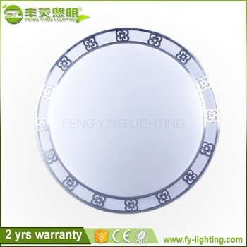 Hot New Products Bathroom Ceiling Light,portable Bathroom Ceiling Heat Lamp,decorate  Ceiling Net