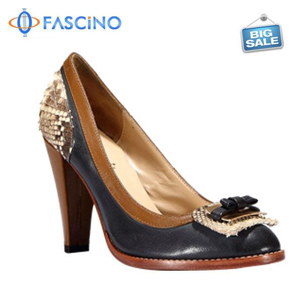 2013 heel woman shoes high woman shoes q0xgwFZXX