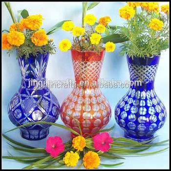 Flower Shop Mini And Large Artificial Flower Arrangements Cased
