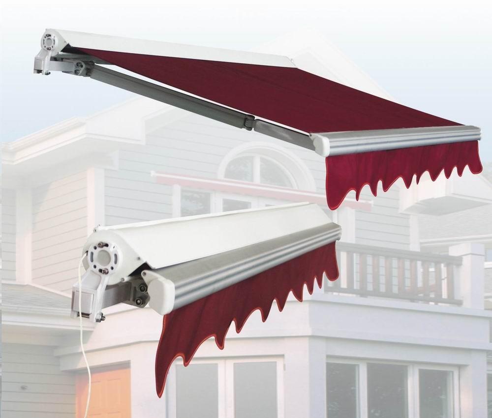 fos arm awning folding melbourne price