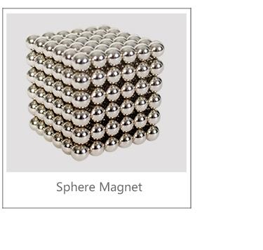 उच्च गुणवत्ता दौर डिस्क 3 M स्वयं चिपकने वाला स्थायी Neodymium चुंबक निकल कोटिंग के साथ सस्ती कीमत में