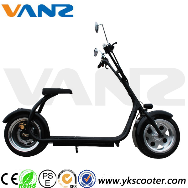 New Self Balance Outdoor Sports Two Wheels Self Balance Scooter Off Road motorcycle electric