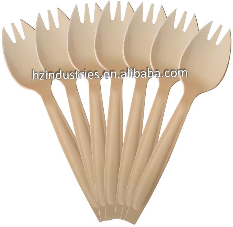 Furniture Accessories Vip Tool+10bags+spoons