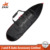 Longboard surfboard bag double shoulder strap stand-up paddle board cover