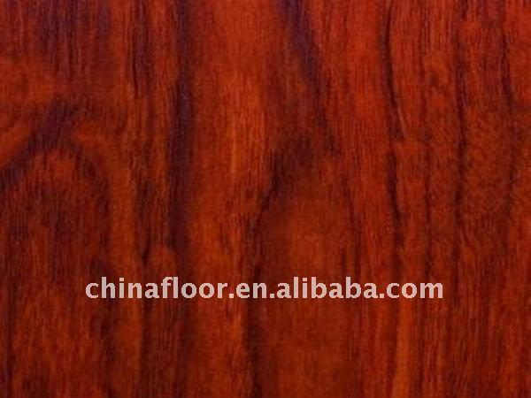 Brazilian Cherry Laminate Wood Flooring View Cherry Laminate Wood