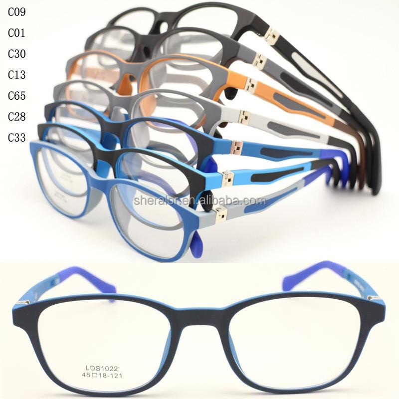 Catálogo de fabricantes de Marco De Gafas Flexible de alta calidad y ...