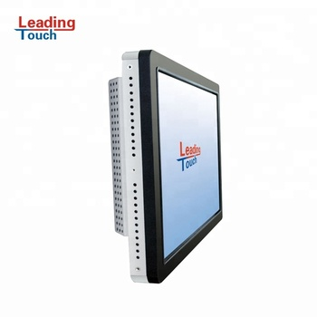 22inch Project capacitive (PCAP) open frame full hd touchscreen monitor