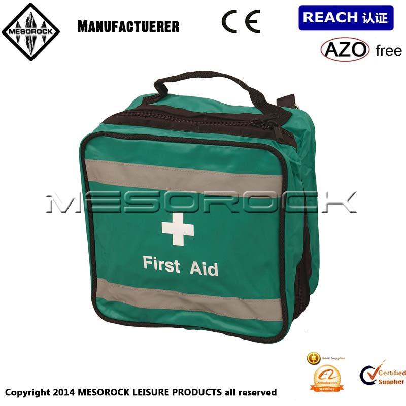 Große Tasche Aus Taschen Nachweis Erste nylon Nylon Und Beutel Wasser Rip Hilfe Buy Leer KJF1lc