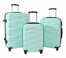 Resultado de imagen para maletas baratas