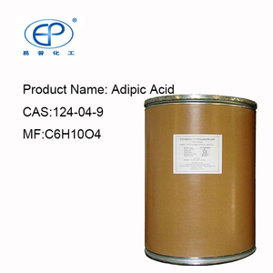 Adipic acid buy platinum sodium chloride uses of hydrochloric acid