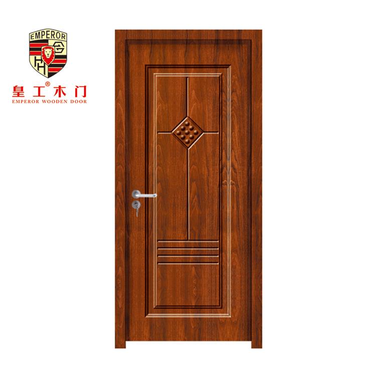 Venta al por mayor puertas en madera americanas-Compre online los ...