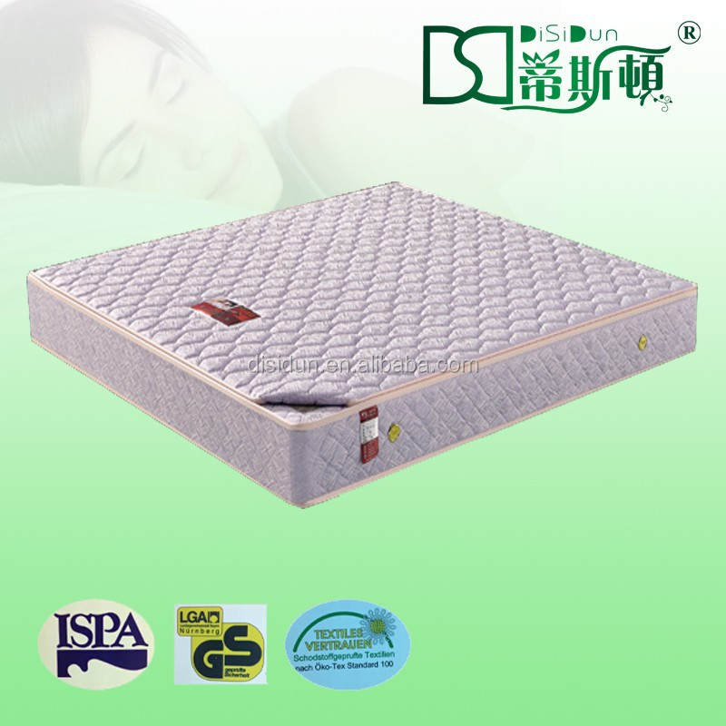 101 bed mattress hong kong bed mattress manufacturers used mattresses for sale
