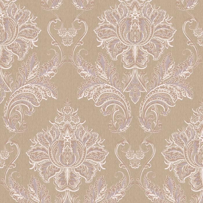 Lca33806 Kertas Dinding Dekorasi Bunga Besar Desain Rumah Wallpaper