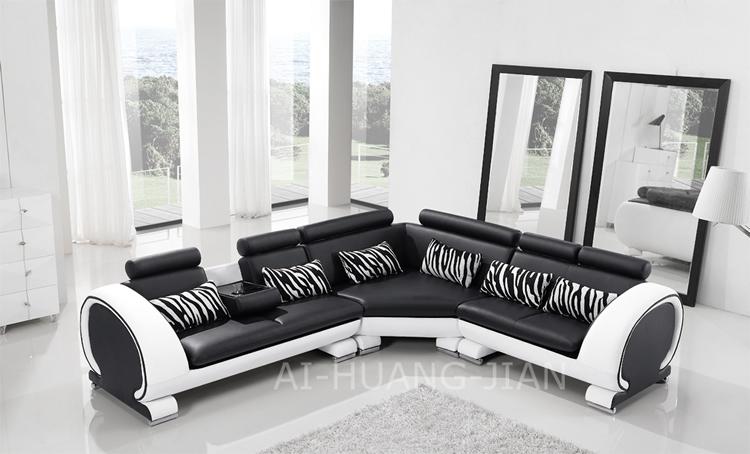 NEW MODEL SECTIONAL heated sofa sofa germany 7 seater sofa set