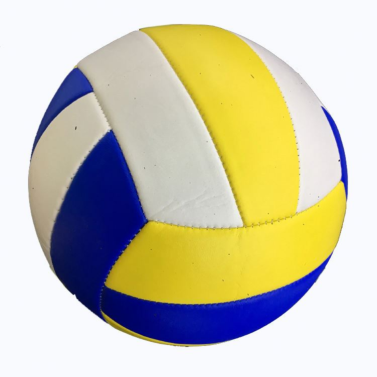 Latest Product Unique Design Soft Beach Volley Ball Cheap Volleyball Gifts