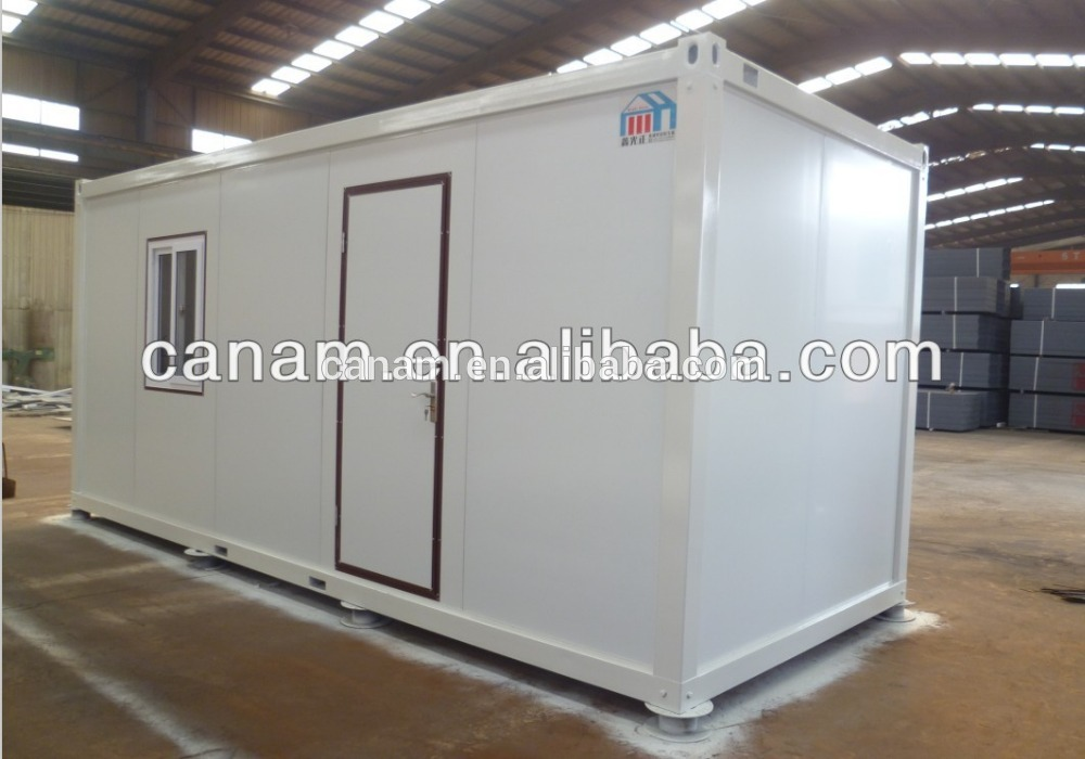 prefab knock down 40ft shipping container house vajira house sri lanka