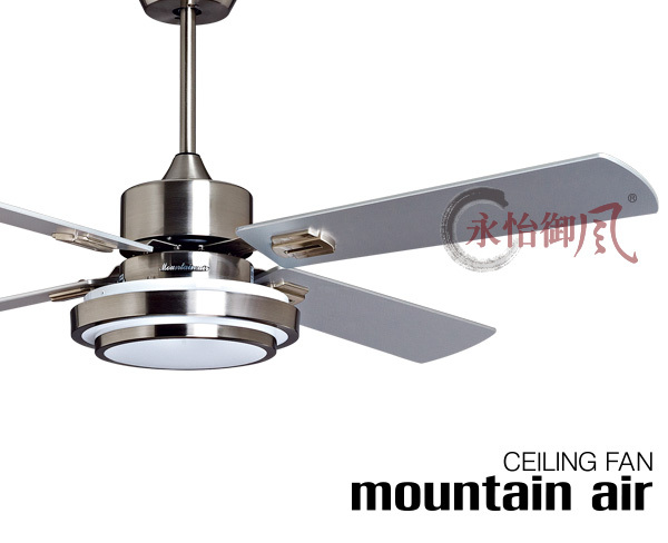 4 Blade Best Ceiling Fans With Lights Buy Best Ceiling Fans Modern Ceiling Fan Home Ceiling
