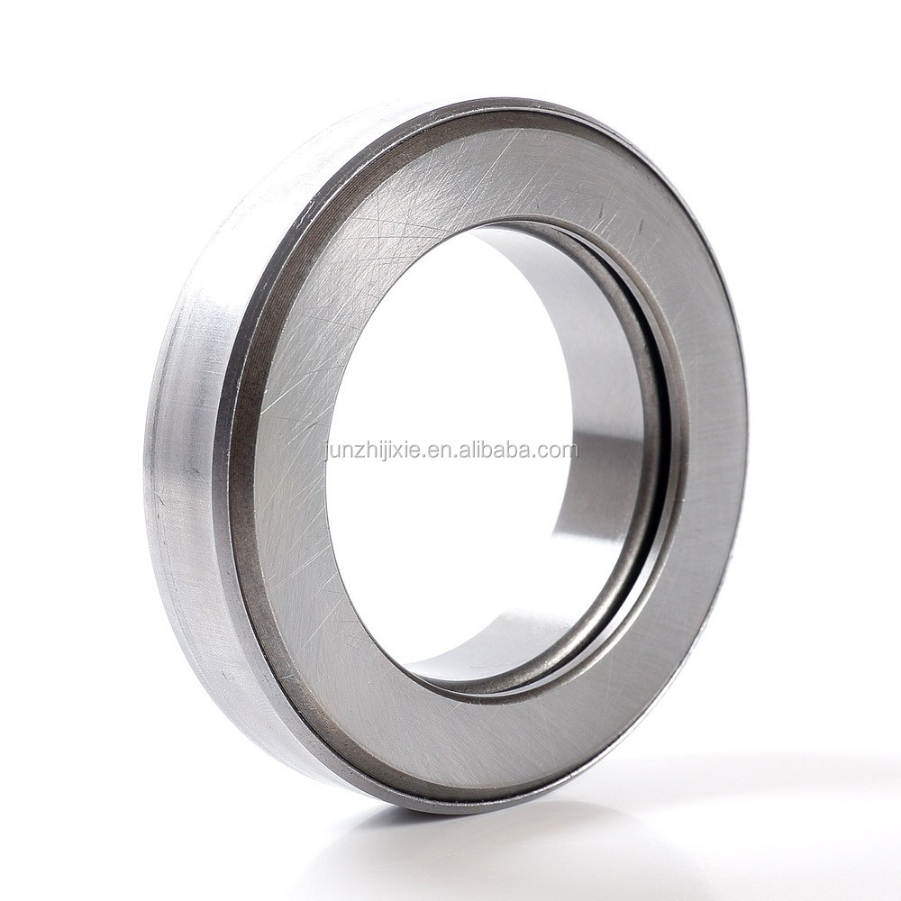 Hot Sale Engine Clutch Release 6000 Small Bearing For Sale