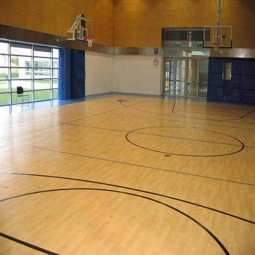 Buy Cheap China basketball court indoor outdoor Products, Find ...