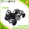 Factory direct sale go kart racing engines