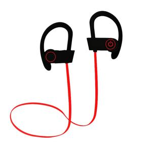 Best selling products running headset long endurance headphone wireless for mobile phone use