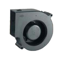 YSTECH 9733 dc borstelloze <span class=keywords><strong>ventilator</strong></span> blower 12 v <span class=keywords><strong>oven</strong></span> fan 97mm kogellager blower
