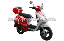 Bella CEE <span class=keywords><strong>49cc</strong></span> scooter