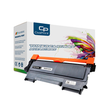 (High) 저 (용량 printer compatible 토너 cartridge <span class=keywords><strong>tn450</strong></span>