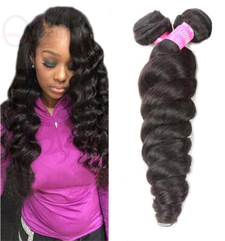 cheap virgin malaysian hair import hair malaysian,the best malaysian hair wholesale distributors