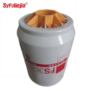 Best Price Engine Part Fuel Filter Water Separator FS36231