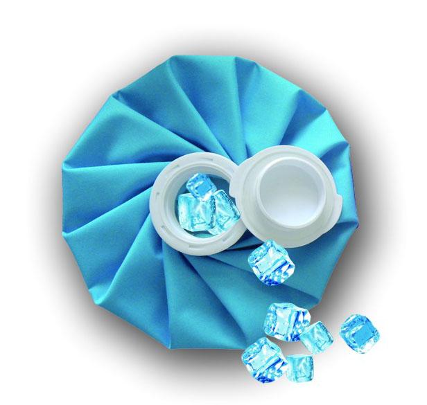 Хочу харчо! - Страница 7 Blue-plastic-ice-cube-bag-for-medical