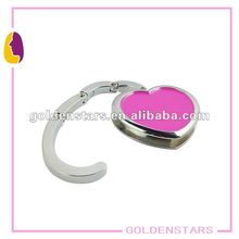 2012 cheap promotional gifts