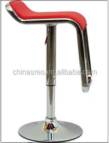 used bar furniture alibaba express