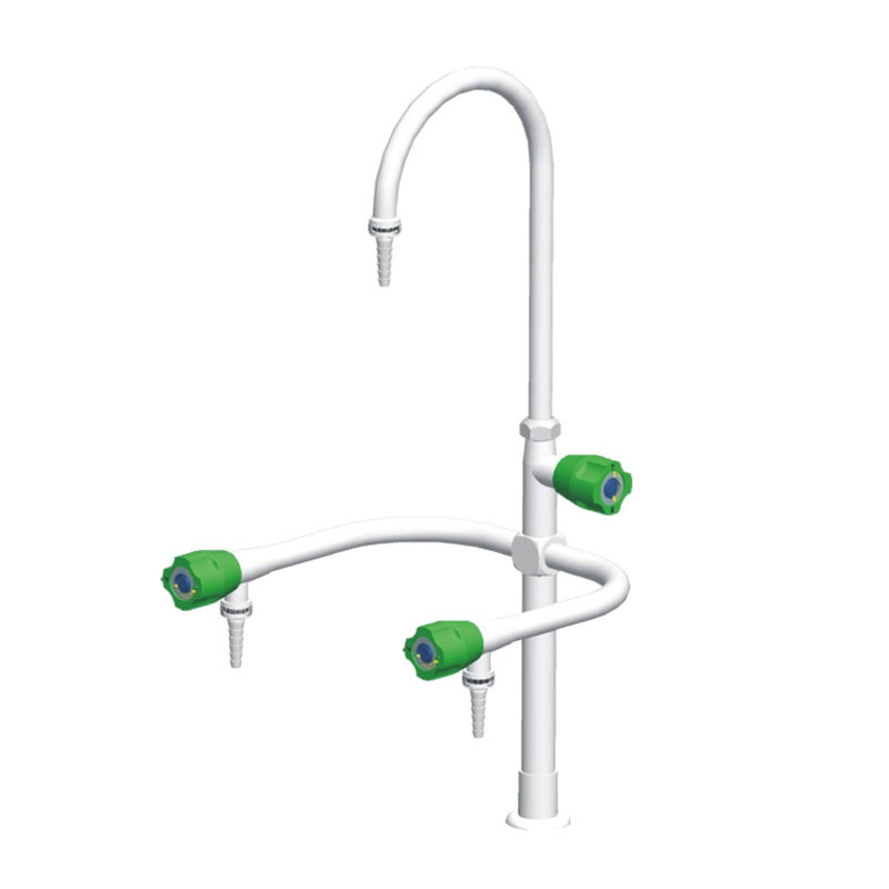 Laboratory Faucet, Laboratory Faucet Suppliers and Manufacturers ...